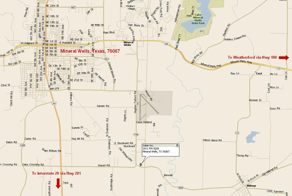 texas minerals inc Caddo minerals 2714 bee cave rd # 202 austin, tx 78746 (512) 243-5507 info@caddomineralscom.